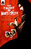 The Count of Monte Cristo: Campfire Classics Line (Campfire Graphic Novels)