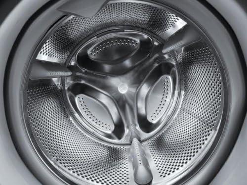 Hotpoint-Ariston CAWD 129 (EU) lavadora - Lavadora-secadora ...