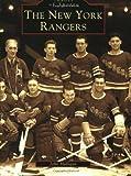 New York Rangers, The  (NY)