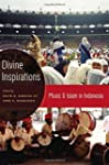 Divine Inspirations: Music and Islam...