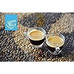 Marchio-Amazon-Happy-Belly-Ristretto-Decaffeinato-Caff-UTZ-tostato-macinato-e-decaffeinato-in-capsule-compostabili-compatibili-Nespresso-30-capsule