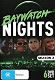 Baywatch Nights (Season 2) - 6-DVD Set ( Bay watch Nights - Season Two )