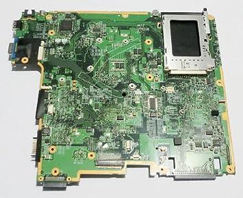 ATI IXP SB400 IDE CONTROLLER DRIVERS (2019)