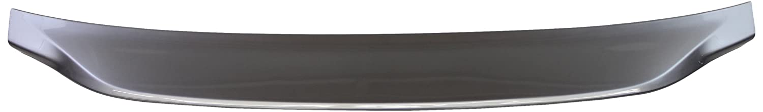 Honda Genuine Accessories 08F10-T3L-120 Crystal Black Pearl Deck Lid Spoiler for Select Accord Models