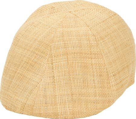 san-diego-hat-co-mens-raffia-straw-driver-hat-with-stretch-band-natural-large-x-large