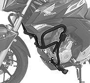 Protetor Motor Carenagem CB TWISTER250 2016+ Scam Sptop492