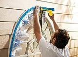 ScotchBlue 2097-48EC Painter Tape for Exterior