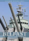 HMS Belfast, Johnstone-Bryden Richard, 1591143853