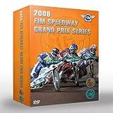 2008 FIM Speedway Grand Prix Series DVD Boxset