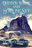 img - for Question Woman & Howling Sky book / textbook / text book