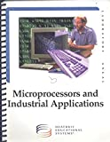 Microprocessors and Industrial Applications: Laboratory Manual
