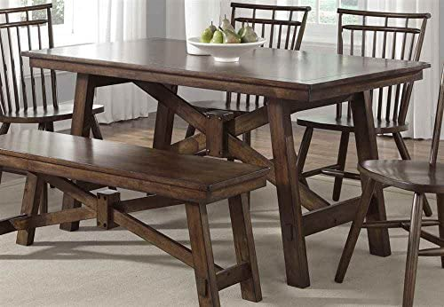 Liberty Furniture Creations II Dining Table