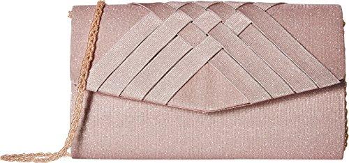 nina-womens-lulie-rosita-handbag