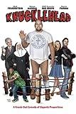WWE: Knucklehead