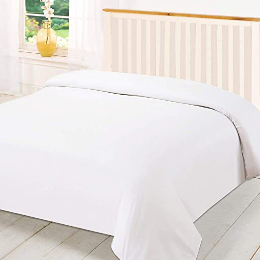NEW 600TC Luxurious bed piece sold separate 100/%ORGANIC EGYPTIAN COTTON SOLID