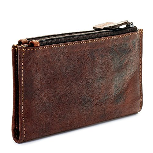 jack-georges-voyager-collection-slim-double-zip-womens-leather-wallet-brown