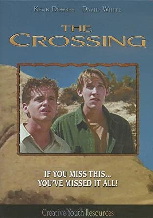 Amazon com: The Crossing by Christiano Film Group: Movies & TV