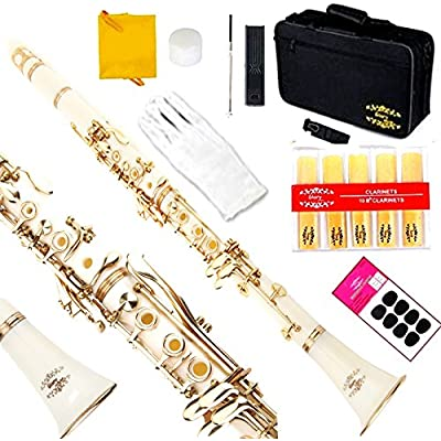 glory-b-flat-clarinet-with-second-3
