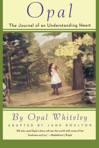 read opal online free