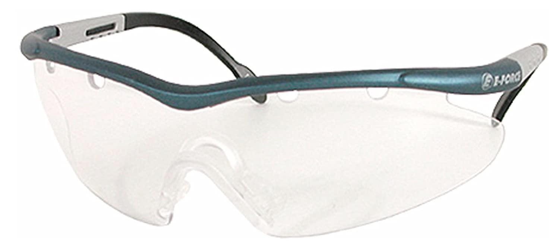 E Force Crystal Wrap Eyewear