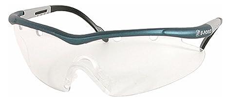 e35808807e Amazon.com   E-Force Crystal Wrap Eyewear   Racquetball Goggles ...