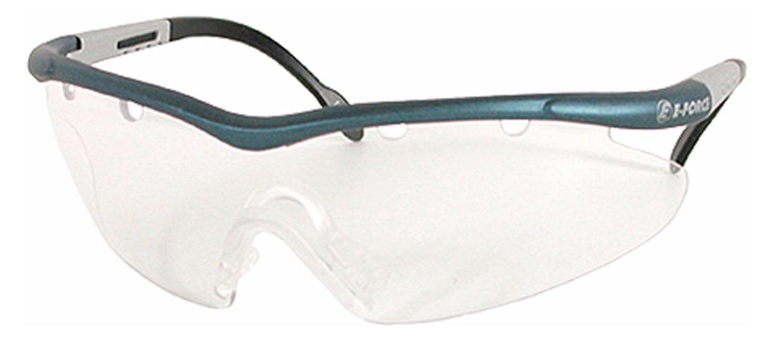 f393f195235 Amazon.com   E-Force Crystal Wrap Eyewear   Racquetball Goggles   Sports    Outdoors