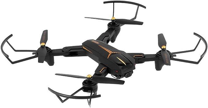 VISUO XS812 Foldable GPS 5G WiFi FPV RC Drone HD Cam 6-Axis Gyro Quadcopter RTF