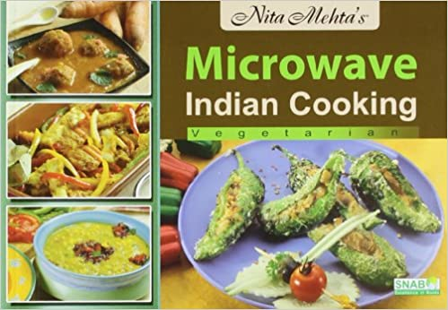 Buy microwave indian cooking vegetarian book online at low prices buy microwave indian cooking vegetarian book online at low prices in india microwave indian cooking vegetarian reviews ratings amazon forumfinder Images