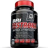 BRI Nutrition Testosterone Booster
