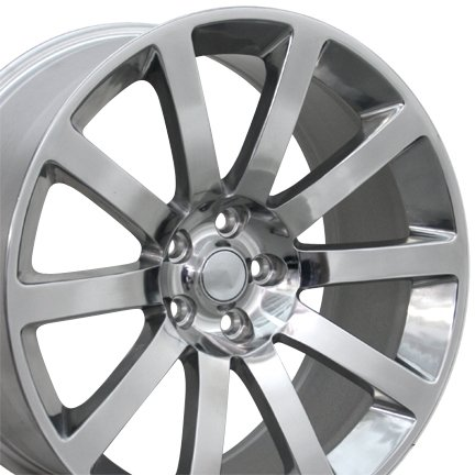 08 charger rims - 6