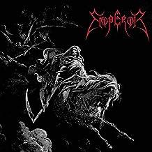 Emperor / Wrath Of The Tyrant [Reissue]