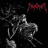 Emperor / Wrath Of The Tyrant [Reissue]