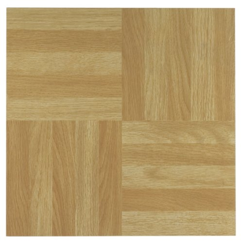 achim-home-furnishings-ftvwd20420-nexus-12-inch-vinyl-tile-wood-four-finger-square-parquet-20-pack