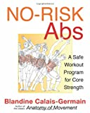 No-Risk Abs, Blandine Calais-Germain, 1594773890
