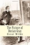 The Picture of Dorian Gray, Oscar Wilde, 1494312662