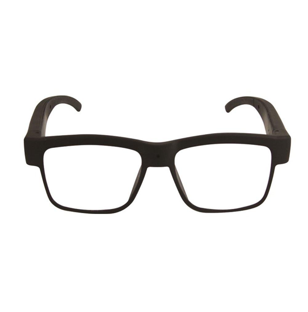 Z&HA Smart Action Camera Glasses 1080P HD Video Camera Spy ...