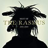 The Rasmus - F-F-F-Falling
