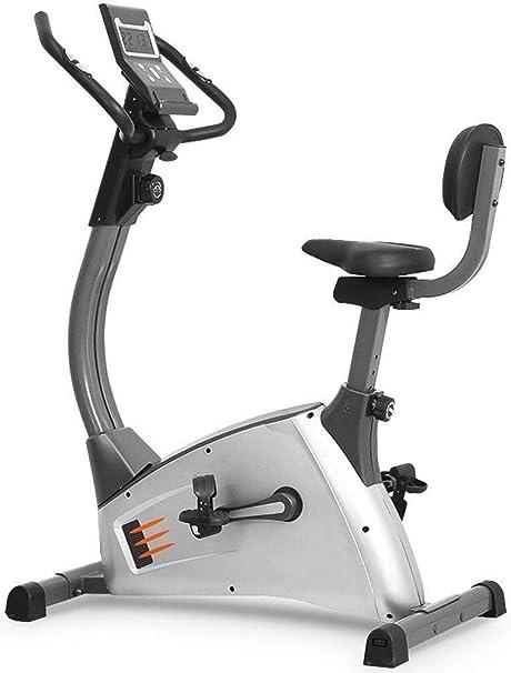 LHQ-HQ Magnética Bicicleta estática reclinada - máquina de ...