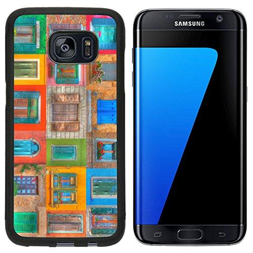 msd-premium-samsung-galaxy-s7-edge-aluminum-backplate-bumper-snap-case-collage-of-italian-rustic-win