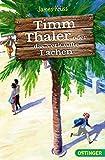 Timm Thaler: Sommeraktion 2018
