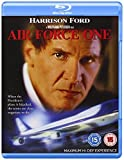 Air Force One [Blu-ray] by MSI:SONY