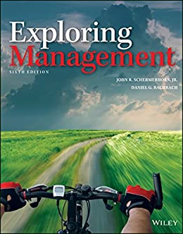 Amazon exploring management 6th edition ebook john r exploring management 6th edition by john r schermerhorn jr daniel g fandeluxe Image collections