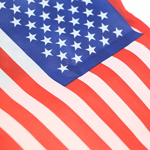 Buy fourth of july events