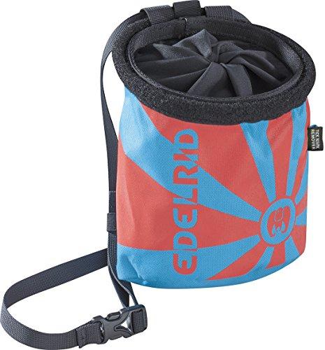 Edelrid Dry Bag - 8