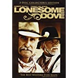 Lonesome Dove Coll. ed.2d