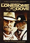 Lonesome Dove Coll. ed.2d (Bilingual)