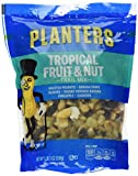 Planters Tropical Fruit & Nuts Trail Mix (19 oz Bag)