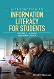 img - for Introduction to Information Literacy for Students book / textbook / text book