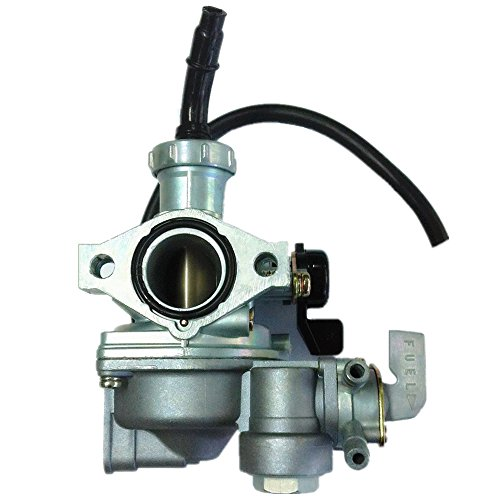 QAZAKY Carburetor for Honda CT 90 CT90 Trail Carb 1976 for sale  Delivered anywhere in USA