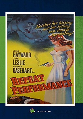 repeat-performance